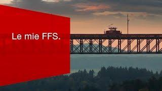 Download Le mie FFS. Video