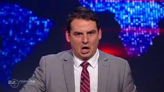 Download Ministar Đorđević i čestitka za 8. mart Video