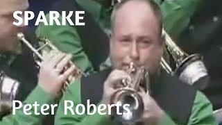 Download Philip Sparke - Flowerdale Video