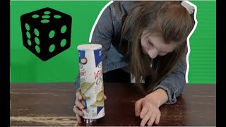 Download DICE STACKING CHALLENGE | Match Up Video