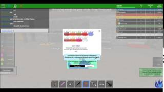 Download ☢ 2 Player Gun Factory Tycoon codes!!!!!!!!!!!!!!!!!!!!!!!!!!!!!!!!!!!!!!!!!!!!!!!!!!! Video