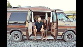 Download Van Life | Bathrooms, Showers, and Worst Parts? Q&A Video