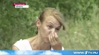 Download KARAS 2020. Rusijos informacinė agresija Video