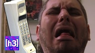 Download h3h3 prank call: Stinked ya! Video