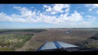 Download Forward Slip To Landing - MzeroA Flight Training Video