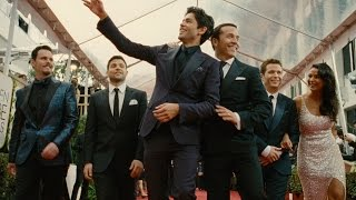 Download Entourage - Official Main Trailer [HD] Video