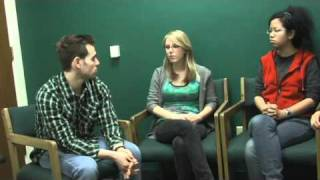 Download Tutoring Students With Disabilities In Writing and Composition Video