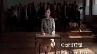 Download Le grand oral de l'ENA | L'école du pouvoir Video