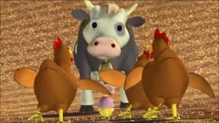 Download Tractor Tom – Compilation 10 (English) Cartoon for children 🚜🚜🚜 Tractor for children Video