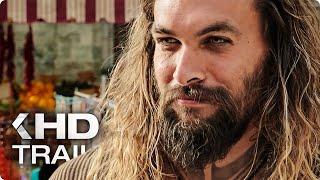 Download AQUAMAN Trailer (2018) Video