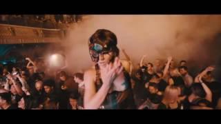 Download Blasterjaxx - Gasolina Bootleg Video