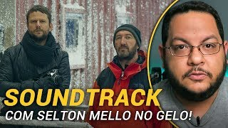 Download SOUNDTRACK, com Selton Mello (2017) | Crítica do filme 🎬 Video