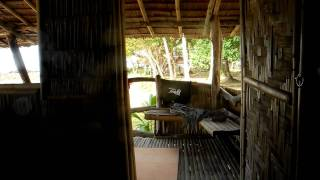 Download Koh Jum - Koh Lola - Freedom Hut Video