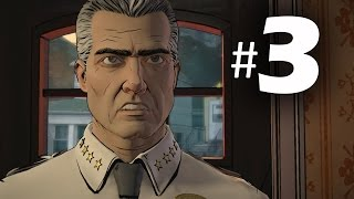 Download Batman The Telltale Series Episode 4 Guardian of Gotham Part 3 Gameplay Walkthrough Video