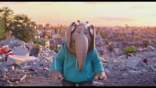 Download Sing - Trailer Video