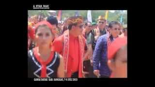 Download DOLENG DONA-GAWAI- PAOLUS HADI.mp4 Video