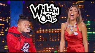Download Wild 'N Out | Best Of Timothy DeLaGhetto - Updated Video