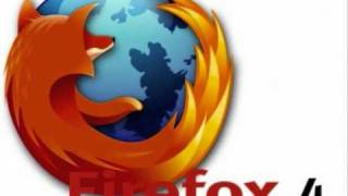 Download Firefox 4 RC1 Warning! Don't Install Before You See This Video