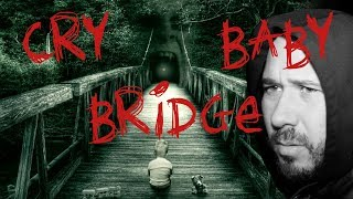 Download HAUNTED CRY BABY BRIDGE AT 3AM Video