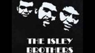Download The Isley Brothers - Make Me Say it Again girl Video