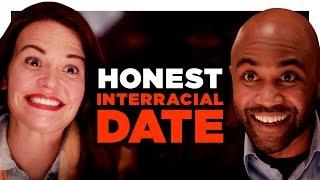 Download Honest Interracial Date | CH Shorts Video