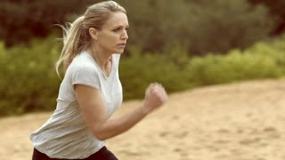 Download Get Fit In 6 Minutes! Video