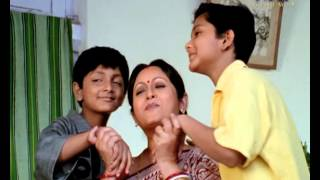Download Amader Janani Classic Bengali Full Length Movie | Anuradha Ray, Soumitra Chatterjee Video