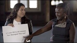 Download Ask us anything: Aboriginal and Torres Strait Islander people Video