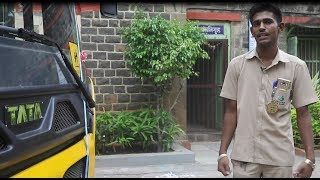 Download Bus Driver Sunil shares his learnings from HBKBH Video