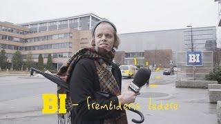 Download BI: Fremtidens ledere Video