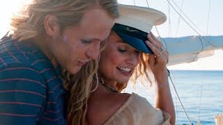 Download MAMMA MIA! 2 Here We Go Again 'Why Did It Have To Be Me?' Song Clip Video