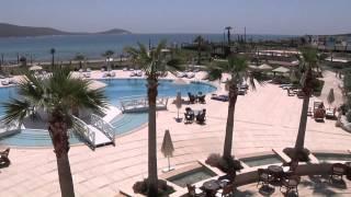 Download Solto Alacati Hotel Video