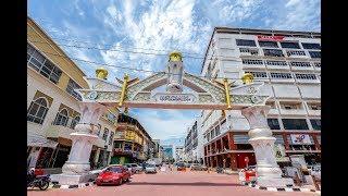 Download Visit Kota Bharu 2018 Video