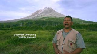 Download Kopi Sinabung Video