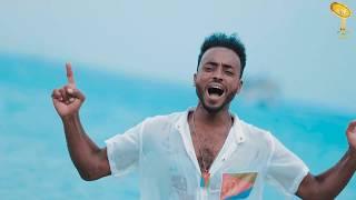 Jossy in z house & Millen Hailu - Kokebey - New Ethiopian & Eritrean