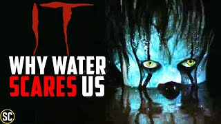Download IT: The Horror of Water Video