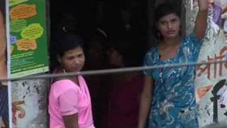 Download bangladesh Video