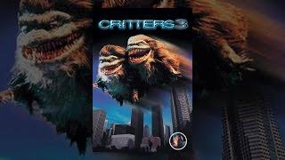 Download Critters III Video