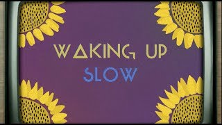 Download Gabrielle Aplin - Waking Up Slow Video