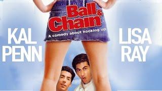 Download Ball & Chain - Starring Kal Penn - Full Movie Video