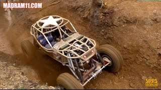 Download SOUTHERN ROCK RACING SERIES HIGHLIGHTS ACTION PACKED Part 2 Video
