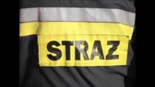 Download Piosenki o Strażakach :) Video