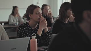 Download Campuses and student life at UCPH Video