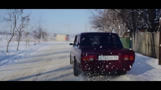 Download LADA Drift Russia KRD, Armavir Video