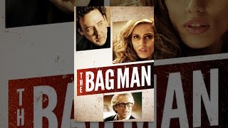 Download The Bag Man Video