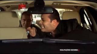 Download Kolpaçino Bomba En Komik Sahneler :D HQ Video