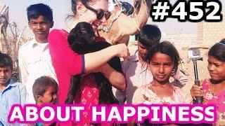 Download I HAVE A BREAK DOWN | JAISALMER DAY 452 | INDIA | TRAVEL VLOG IV Video