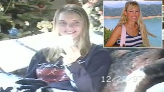 Download Could Abduction Of Jogger Sherri Papini Be Linked To Other Missing Woman's Case? Video