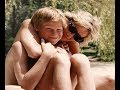 Download Princess Diana - Photos Collection - 257 Video
