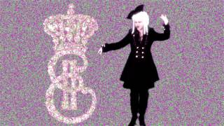 Download Catherine the Great (″Poker Face″ by Lady Gaga) Video